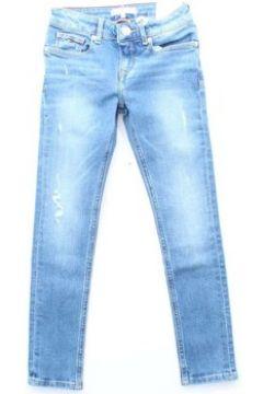 Jeans skinny Tommy Hilfiger KG0KG04171(98451423)