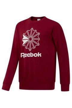 Sweat-shirt Reebok Sport DM5159(115659318)