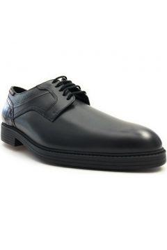 Chaussures Mobils FLAVIEN(127904434)