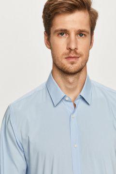 Hugo - Рубашка(128340739)