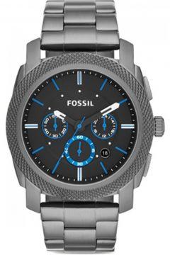 Fossil FFS4931 Erkek Saat(117649000)