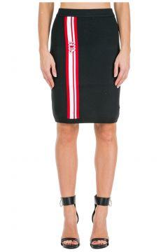 Women's skirt mini short(125037888)