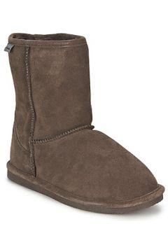 Boots Axelda BONKOLO(115451772)