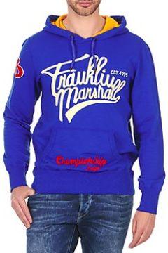 Sweat-shirt Franklin Marshall SUNBURY(115457587)
