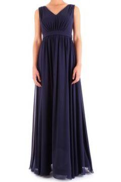 Robe Fabiana Ferri 30105(115513267)