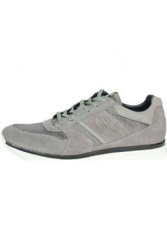 Chaussures Impronte IM181020 54(127911558)