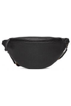 Elinor Bum Bag, Grain Bum Bag Tasche Schwarz MARKBERG(116667705)