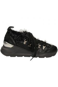 Chaussures RAS WASH(127941806)