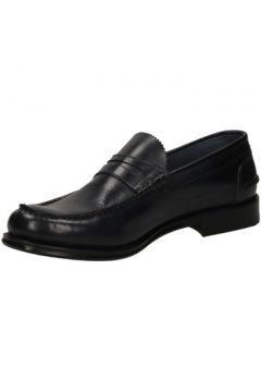 Chaussures Brecos OXFORD(115638277)