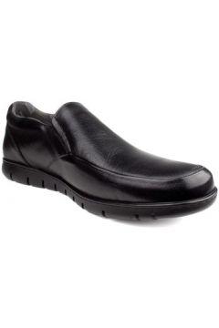 Chaussures enfant Onfoot BUFFLE DE PEAU(115391770)