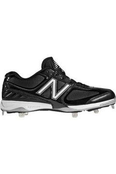Chaussures de rugby No Name New balance crampons de Baseba(101755105)