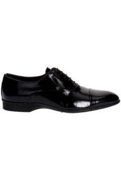 Chaussures Eveet 15015(115569580)