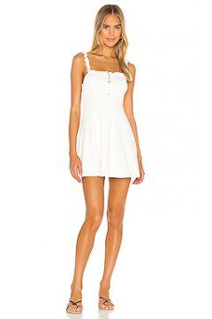 Платье emeline - Privacy Please(115071246)