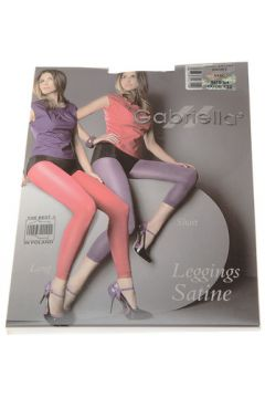 Collants Gabriella Legging chaud court - Opaque - Short(101736573)