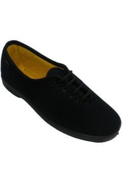 Chaussures Doctor Cutillas Lacets de chaussure femme personne âgée(115627778)