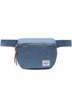 Herschel Fifteen Hip Bag blauw(116702181)