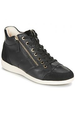 Chaussures Geox D MYRIA(115632704)