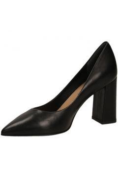 Chaussures escarpins The Seller NAPPA(127937411)