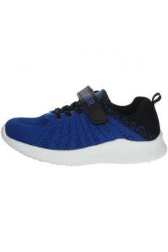 Chaussures enfant Inter S21033H(115571986)