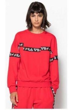 Sweat-shirt Fila Sweat crew CLARITY(115599528)