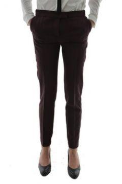 Pantalon Yaya 021721-625(101556780)