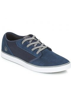 Chaussures Volcom GRIMM 2 SHOE(127902132)