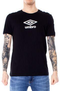 T-shirt Umbro 19ETPU0170(115503318)