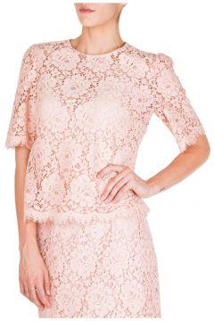 Women's top short sleeve(116886912)