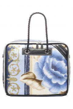 Women's handbag shopping bag purse in(123681160)
