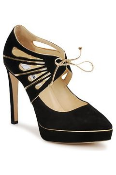 Chaussures escarpins Moschino MA1004(115457302)