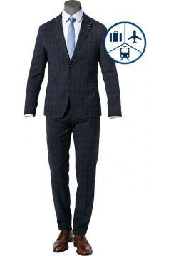Tommy Hilfiger Tailored Anzug TT0TT06352/0M4(109212649)