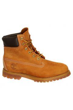 Ботинки 6IN PREMIUM BOOT(115234593)