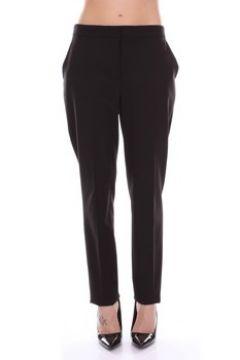 Pantalon Alberta Ferretti A03146627(115506017)