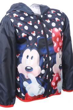 Куртка(117303390)