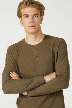 Loft T-Shirt(123316526)