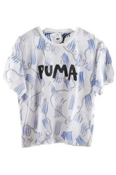 T-shirt Puma Shantell M Tee(115545625)