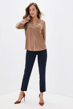 Блуза Dorothy Perkins(103293462)