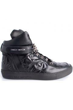 Chaussures Frankie Morello -(101606454)