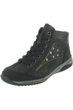 Chaussures Rieker l5225(115466175)