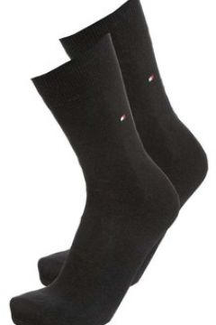 Chaussettes Tommy Hilfiger 371111(115660129)