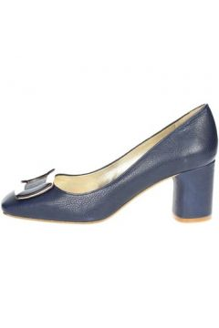Chaussures escarpins Angela C. 8634(98726742)