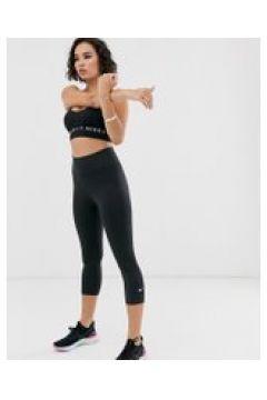 Nike Training - Enge(94020916)