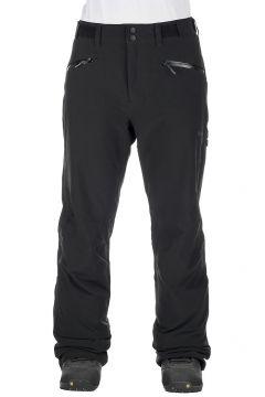 Bergans Oppdal Insulator Pants zwart(100276173)