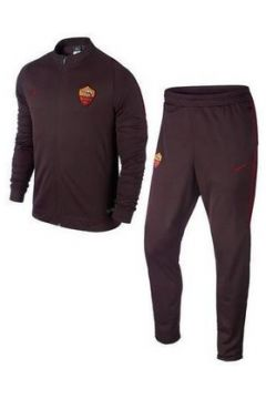 Combinaisons enfant Nike Tuta Sportiva As Roma 203(98736614)