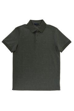 Fabrika Haki Erkek Polo T-Shirt(115291433)