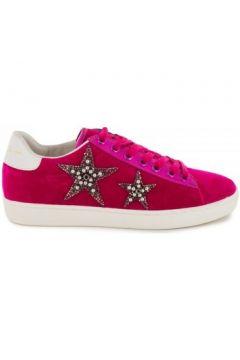 Chaussures Lola Cruz Baskets(115470819)