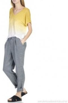 T-shirt Harris Wilson CUPCAKE(115437984)