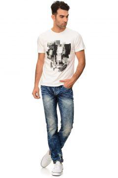 Blend Klasik Pantolon(113950932)