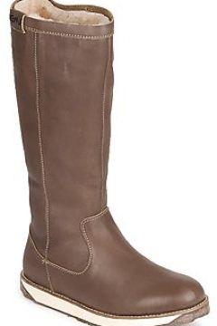 Boots EMU LEEVILLE(98741269)