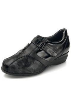 Chaussures Dtorres Torres D modèle de chaussures Diabcare Modène grande femme(98734629)